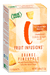 True Orange Fruit Infusions Orange Pineapple