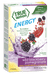 True Lemon Energy Wild Blackberry Pomegranate