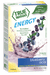 True Lemon Energy Blueberry Acai