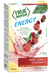 True Lemon Energy Wild Cherry Cranberry