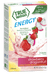 True Lemon Energy Strawberry Dragonfruit