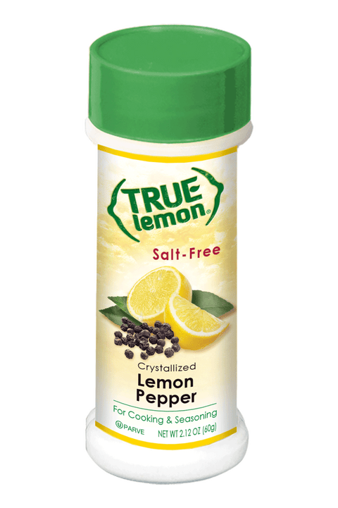 2.12-oz-true-lemon-pepper-spice-blend