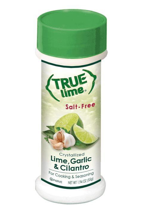 2.12-oz-of-true-lime-garlic-and-cilantro-spice-blend