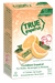 32-count-box-of-true-grapefruit-water-enhancer
