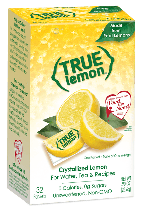 32-count-box-of-true-lemon-water-enhancer