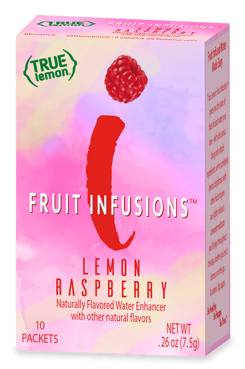 10-count-box-of-true-lemon-raspberry-fruit-infusion-water-enhancers