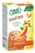 6-count-box-of-true-lemon-peach-iced-tea-drink-mix