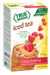 6-count-box-of-true-lemon-raspberry-iced-tea-drink-mix