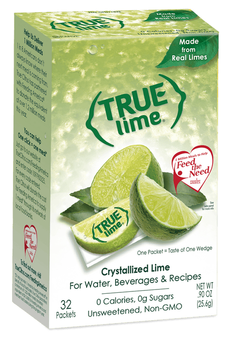 32-count-box-of-true-lime-water-enhancer