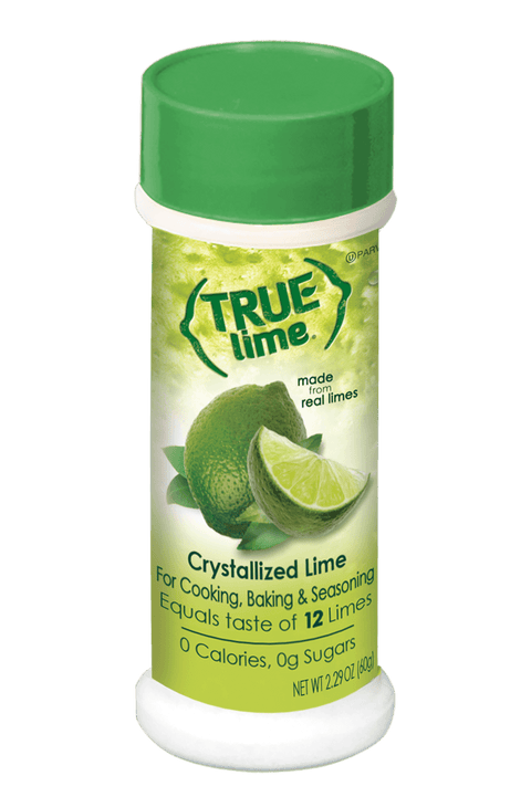 2.12-oz-of-true-lime-shaker