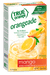 10-count-box-of-true-orange-mango-orangeade-drink-mix