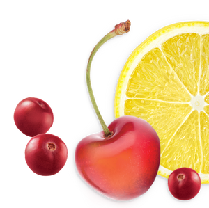 lemon-cherry-cranberry background image, right side