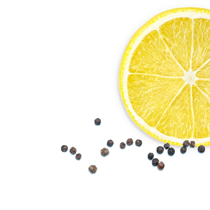 lemon-pepper background image, right side