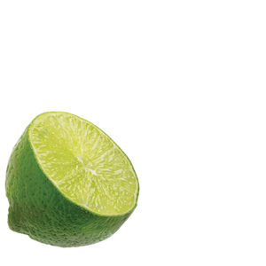 lime-garlic-cilantro background image, left side