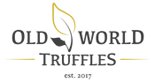 Old World Truffles