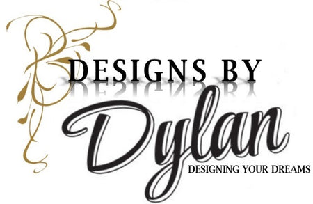 Designs by Dylan