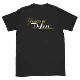 Designs by Dylan T-Shirt