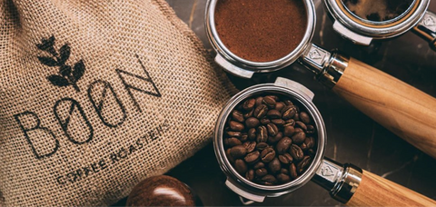 boon coffee roasters on sippy beans