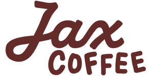 JAX COFFEE