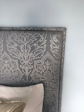 Load image into Gallery viewer, Custom made Headboards starting at