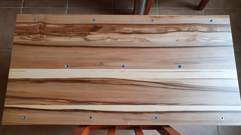 Wood TableBottom1