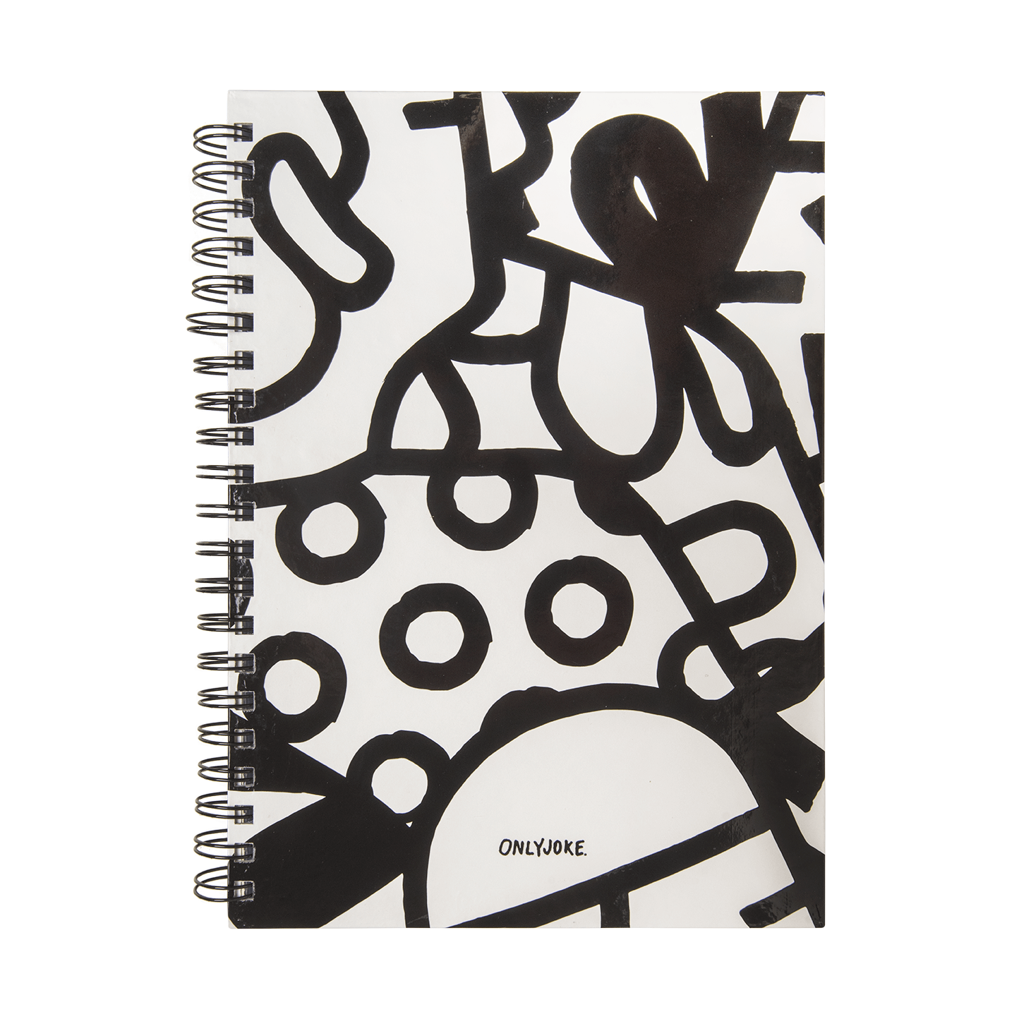 Cuaderno Triple Couple