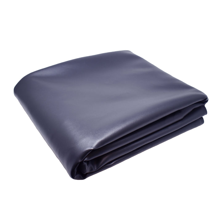 Medical Weighted Blankets