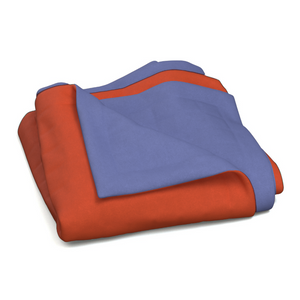 Custom Standard Weighted Blankets - Customer's Product with price 158.99 ID MEVCqCSkdyFk0nVeNKRp8UAW
