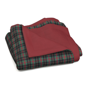 Custom Standard Weighted Blankets - Customer's Product with price 136.99 ID caG954TXxce-BishG1_L2L9u