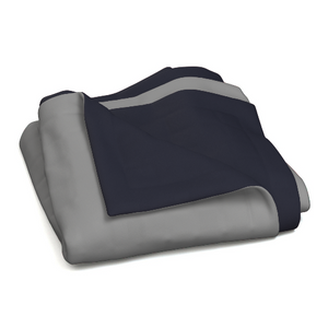 Custom Standard Weighted Blankets - Customer's Product with price 198.99 ID CvbOeXqyDw8f18XR4Wsu_ird