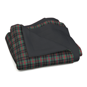 Custom Standard Weighted Blankets - Customer's Product with price 170.99 ID TGQ-stJ-oIRsaW-mg5OCjOvw