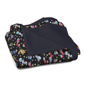 Custom Standard Weighted Blankets - Customer's Product with price 131.99