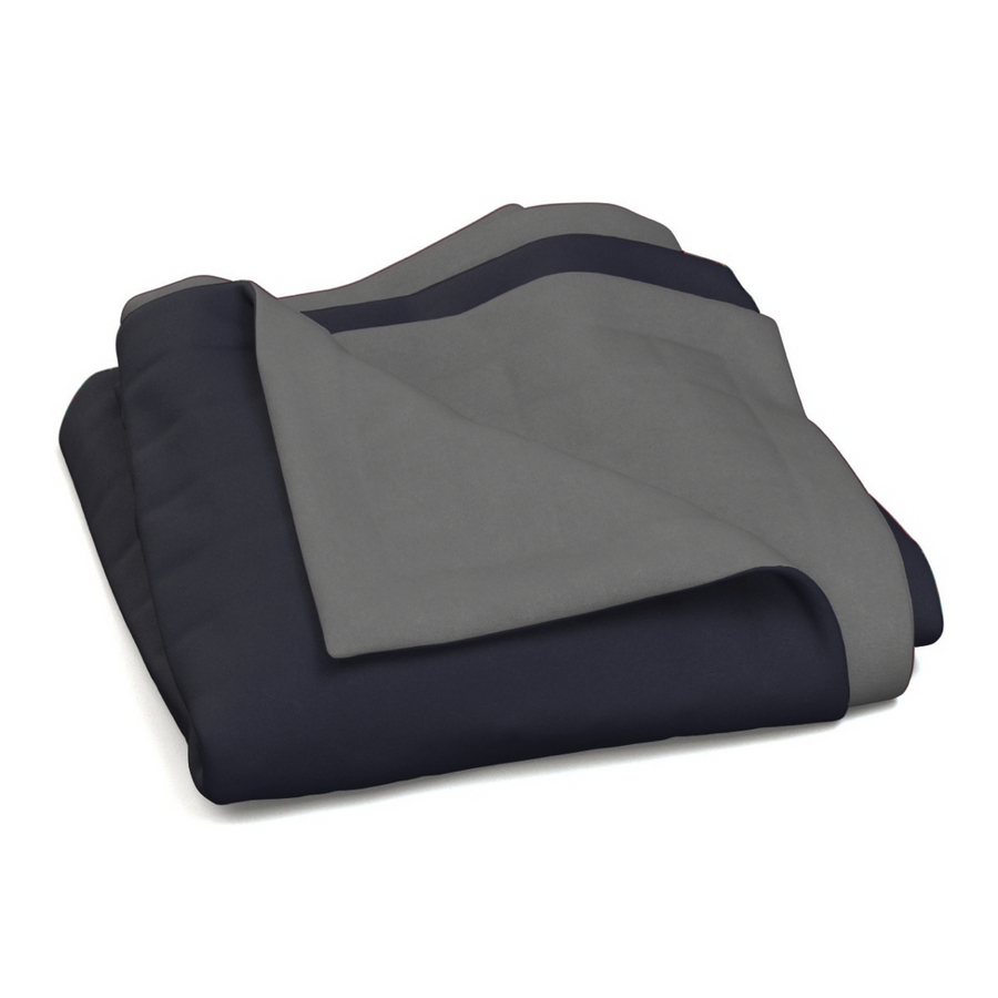 Custom Standard Weighted Blankets - Customer's Product with price 71.99 ID J1VPeWtSM-5on4VvaNpGP6MK