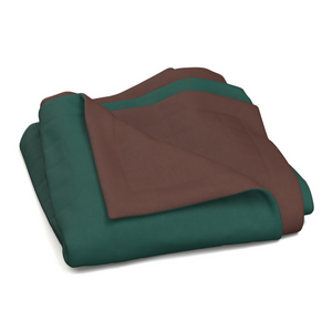 Custom Standard Weighted Blankets - Customer's Product with price 178.99 ID FPCMJgUSEUPWvcMr39EdoPyb