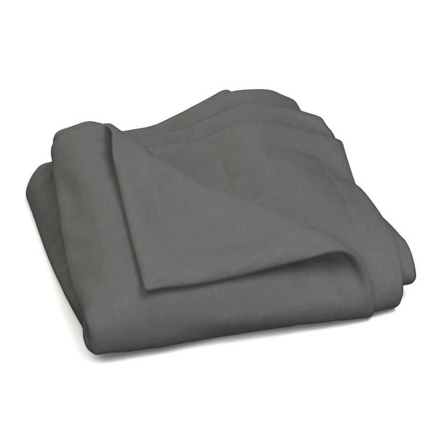 Custom Standard Weighted Blankets - Customer's Product with price 86.99 ID FB6fVF8jkLDSOkdc4eNA08vD