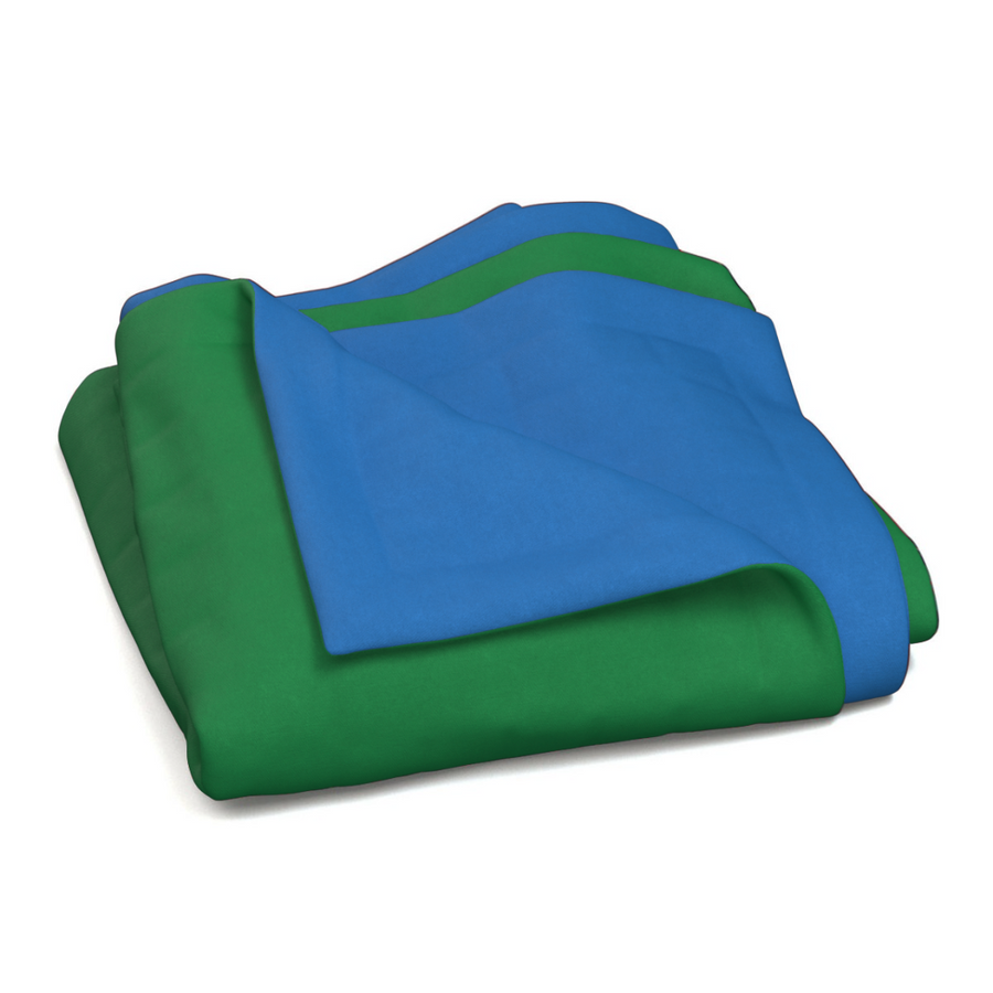 Custom Standard Weighted Blankets - Customer's Product with price 86.99
