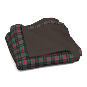 Custom Standard Weighted Blankets - Customer's Product with price 181.99