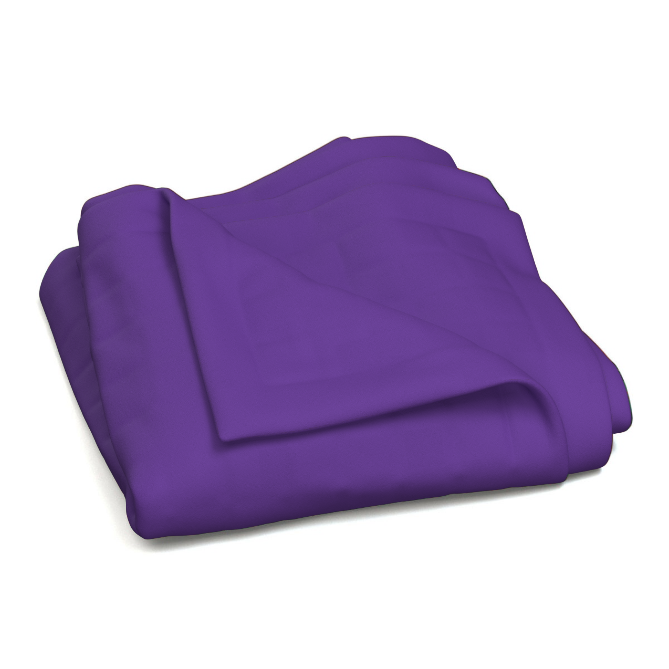 Custom Standard Weighted Blankets - Customer's Product with price 115.99 ID ga3QgRKmGguzB_H4UuaSH_7o