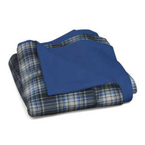 Custom Standard Weighted Blankets - Customer's Product with price 115.99