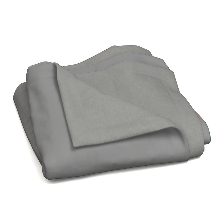 Custom Standard Weighted Blankets - Customer's Product with price 178.99 ID MvKdS3wx91-fej25vkassMxW