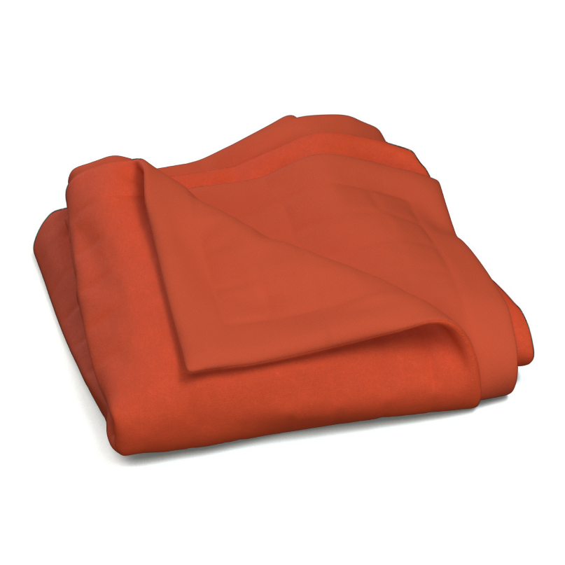 Custom Standard Weighted Blankets - Customer's Product with price 161.99