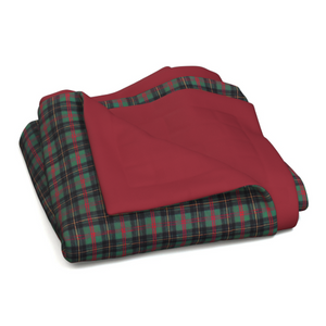 Custom Standard Weighted Blankets - Customer's Product with price 108.99 ID iqrMZUakCpxb0JUUcgHHeQHZ