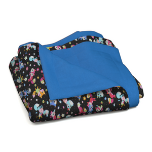 Custom Standard Weighted Blankets - Customer's Product with price 118.99 ID y5_iXUa-19Dr3_LsZll7fxSP