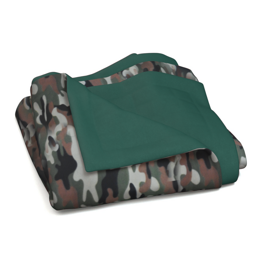 Custom Standard Weighted Blankets - Customer's Product with price 173.99 ID MwOrCpLdjnicbTnspT_loqZs