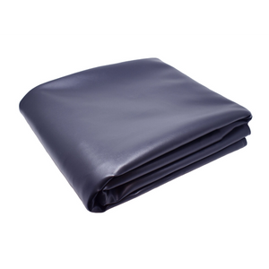 Medical Weighted Blankets - Customer's Product with price 174.99 ID L--oAjXQbqEIvfsXuo9-X1FB