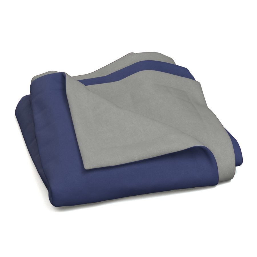 Custom Organic Weighted Blankets - Customer's Product with price 85.99 ID 7bw6aWtH4jzJqHhpw2wEObbf