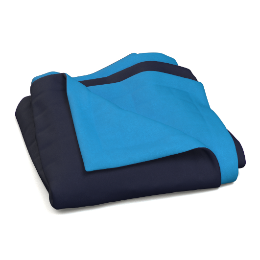 Custom Organic Weighted Blankets - Customer's Product with price 101.99 ID bJSwE7wiSR6BYRbpo6NEyLRb