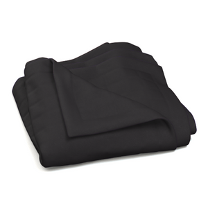 Custom Organic Weighted Blankets - Customer's Product with price 155.99 ID itt83a2WvcJ82JVMloxd2AVv