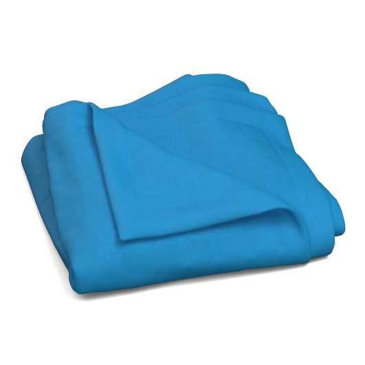 Custom Organic Weighted Blankets - Customer's Product with price 101.99 ID I1JvDczIB1SdiSK1201MRAYr