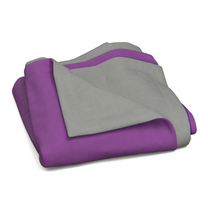 Custom Organic Weighted Blankets - Customer's Product with price 191.98